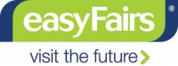 easyFairs - Antwerp