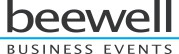 beewell Business Events GmbH