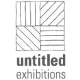 Untitled Exhibitions gmbh