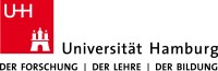 Universität Hamburg Marketing GmbH
